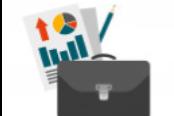 Quickbooks Business Process: